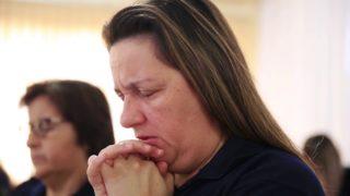 Regionais de Secretaria auxiliam trabalho dos secretários das igrejas e grupos da ANC