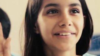 Promocional – Educação Adventista – Vídeo 2