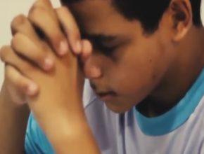 Promocional – Educação Adventista – Vídeo 5