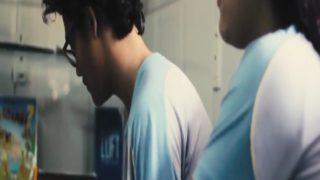 Promocional – Educação Adventista – Vídeo 7