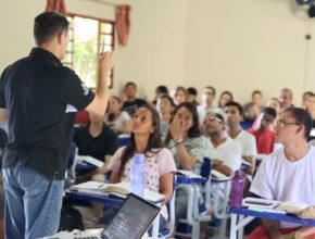Escola Médico Missionária