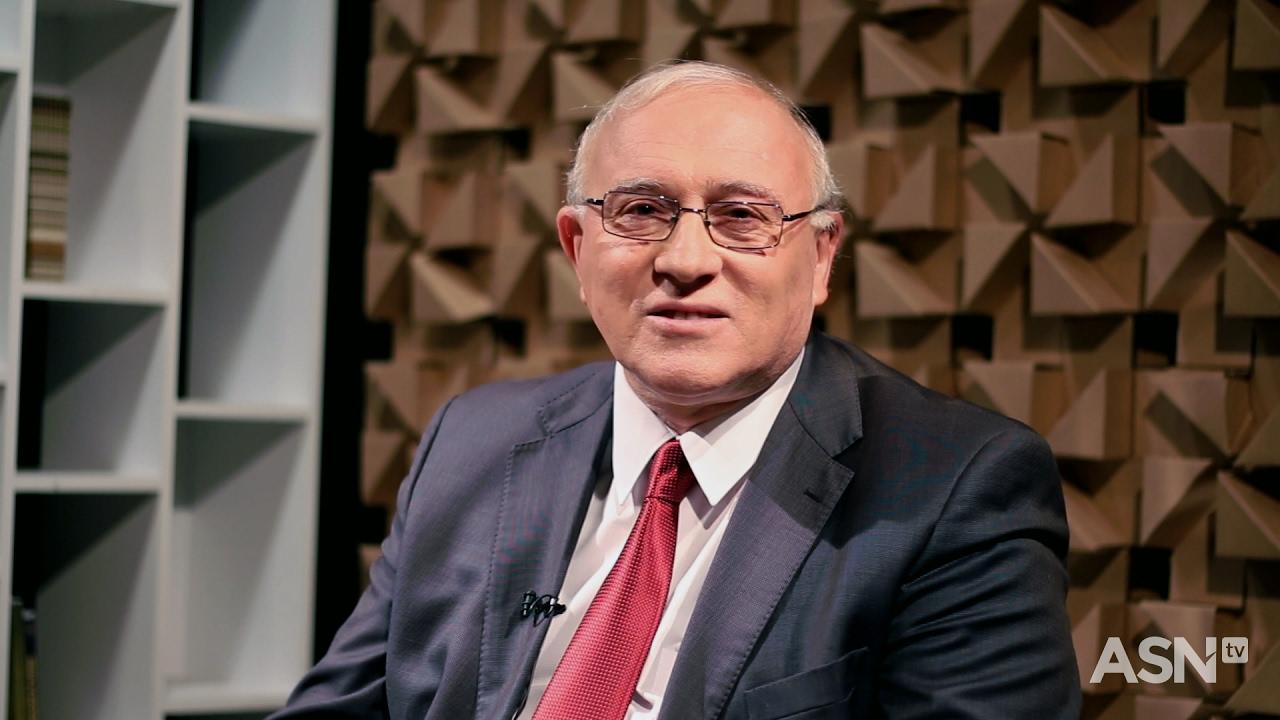 O papel da oração nos dias atuais – Pastor Bruno Raso