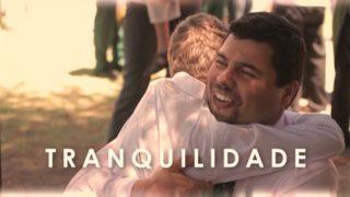 Vídeo Recepção 4 – Abraços