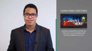 Missão em Notícias | 19.02.2017