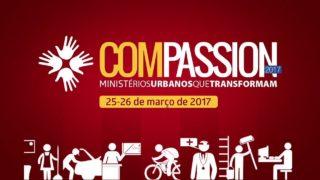 Compassion 2017