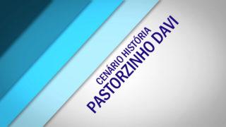 (2ºTrim2017) Cenário Pastorzinho Davi – Rol do Berço – 2017