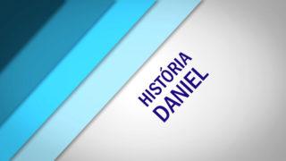 (2ºTrim2017) História Daniel – Rol do Berço – 2017