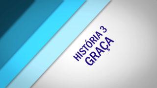 (2ºTrim2017) História Graça – Rol do Berço – 2017