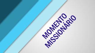 (2ºTrim2017) Momento Missionário – Rol do Berço – 2017
