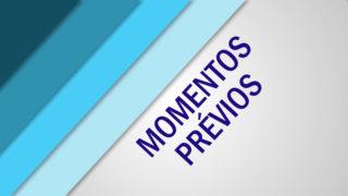 (2ºTrim2017) Momentos Prévios – Rol do Berço – 2017