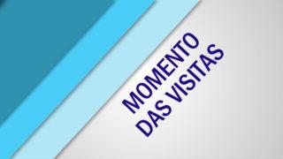 2ª Trimestral 2017 Rol do Berço – Momento das Visitas