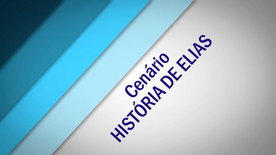 (2ºTrim2017) Cenário História Elias – Primários