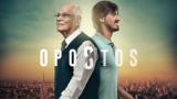 Documentário Opostos | ASN TV