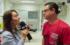 Dia Mundial do Jovem Adventista – Sul do Brasil