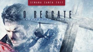 Filme | O Resgate