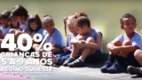 Reportagem/TV Novo Tempo: Semana de Hábitos Saudáveis no Colégio Adventista