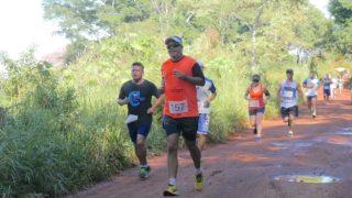 Corrida e Caminhada – Mexa-se pela Vida – Itararé/SP