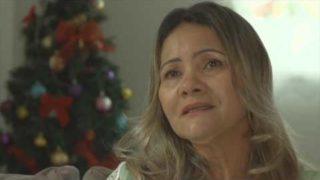 A Escolha de Maria Gomes – Reencontro 2017