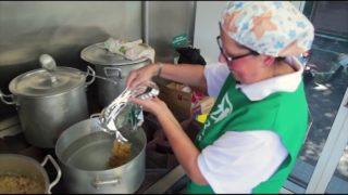 Voluntários recebem treinamento da ADRA Brasil | Revista Novo Tempo
