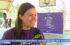 Colégios públicos também participam da campanha #JonasChallenge