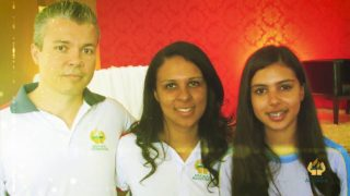 Educação Adventista influencia positivamente a vida de dois funcionários em Goiás
