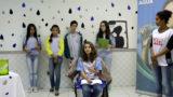 Colégio Adventista realiza Expo Saúde