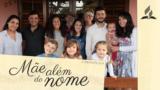Mãe Além do Nome – Vera Lúcia Trentin