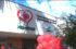 Colégio Adventista faz campanha para aumentar estoque de sangue do Hemepar