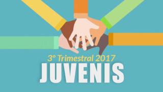 3ª Trimestral Juvenis – 2017