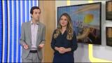Reportagem/TV Novo Tempo: Doação de Sangue em Coromandel (MG)