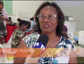 """Congresso """"Ester 21"""" em Ilhéus / Revista Novo Tempo"""
