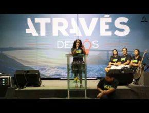 ASES NEWS EP 100 – Evangelizadores TEEN 2017