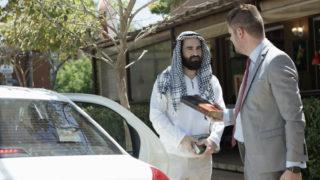 Liberdade Religiosa – Respeitando diferenças