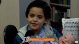 Colégio Adventista de Santa Maria | RBS TV