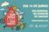 Dia Mundial do Doador de Sangue | Vida por Vidas