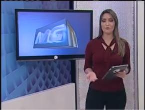 TV Integração/Globo: Escola Adventista de Uberaba reutiliza óleo de cozinha para fabricar sabão