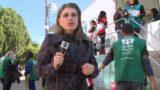 ADRA Brasil colabora com vítimas de enchentes | RBS TV