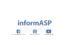 InformASP – Maio/Junho