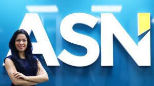 Chamada ASN Update