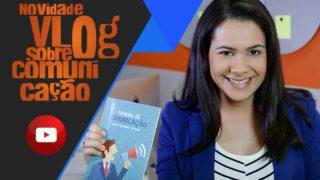 #Vlog: Como o boletim da minha igreja pode ser atrativo?