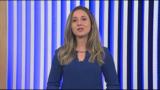 Reportagem/TV Novo Tempo: Evangelismo em Belo Horizonte