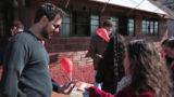 Igreja cria programa que valoriza envolvimento social e missionário de jovens