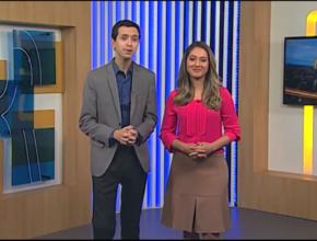 Reportagem/TV Novo Tempo: Projeto da Escola de Uberaba beneficia crianças com câncer