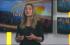 Reportagem/TV Novo Tempo: Voluntários reformam casas em Frutal e BH
