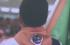 """XV Aventuri do Planalto Central """"Escolhidos para a missão"""""""