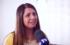 Reportagem – Congresso para Crianças em Belo Horizonte