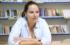 Depoimento | Educação Adventista