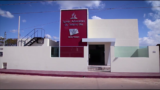Reportagem/Novo Tempo: Colportores colaboram com construção de igreja em MG