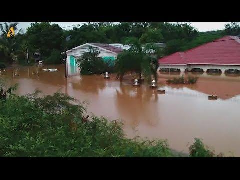 O resgate dos vizinhos – Notícias mundiais adventistas