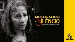 Abuso Infantil – Quebrando o Silêncio 2017